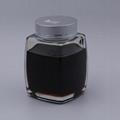SM SN Gasoline Engine Oil Additive