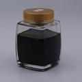 Lubricant Agent Marine Cylinder Oil