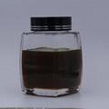 Detergent Calcium Sulfonate TBN300