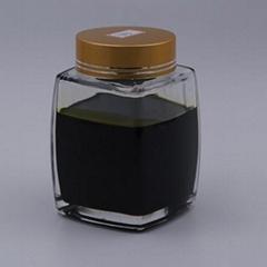 Magnesium Sulfonate Inhibitor of Super High Base Number