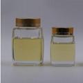 SIB Sulfurized Isobutylene Lubricant