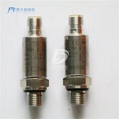 压力传感器HM20-11/400-H-K35