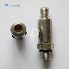 HM20-1X/250-C-K35压力传感器