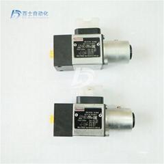 HED8OA-2X/100K14压力继电器