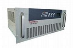 UPS電源5K-15KVA電力在線式電源不間斷逆變電源