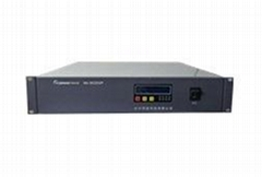 正弦波逆变电源逆变器3K-5KVA液晶屏UPS电源厂家直销