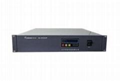 正弦波逆變電源逆變器3K-5KVA液晶屏UPS電源廠家直銷