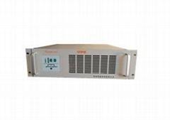 DC220V转AC220V正弦波逆变电源逆变器