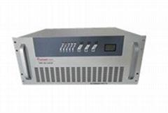 DC110V轉AC220V在線式UPS電源不間斷逆變電源