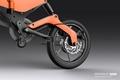 S6電動自行車 4