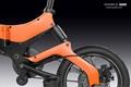 S6電動自行車 5