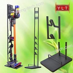Bracket Stand Vacuum Cleaner Hose Holder for Dyson