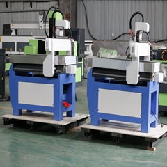 4040/6060/6090 mini low price wood cnc router