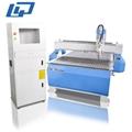LD-1325 Wood Engraving Machine