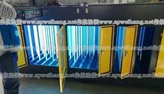 山东供应环保设备UV光氧催化器伟航专业制造