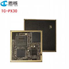 瑞芯微PX30核心板android核心板TC-PX30