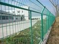 高速公路护栏网厂家直销江苏淮安