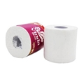 Automatic Plastic Roll Film For Toilet