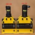 CWC-200母線加工機 銅排切斷機 液壓切排機  3