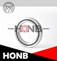 RB10016 crossed cylindrical roller bearing