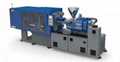 DT-i Servo Energy-saving Injection Molding Machine 1