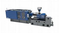 DT-i Servo Energy-saving Injection Molding Machine