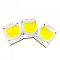 Getian Flip Chip High Bay Lights LEDs Flip Chip High Power 60W-200W Module with