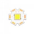 Getian FC60 New Product 12-14V 40w LED