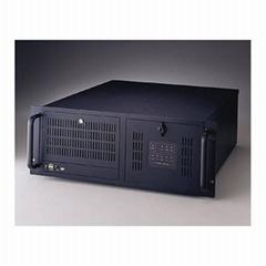19寸 研華ACP-4000 4U上架式工控機 研華工控機
