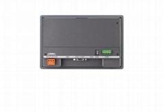 ADVANTECH/研華 WOP-2070T-S2AE型觸摸屏