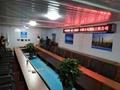 晶輝室內表貼3.75單色板室內LED廣告電子顯示屏 5