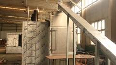 化工污泥烘乾設備