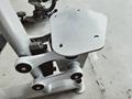 陽銳商用健身房力量健身器材胸背飛鳥訓練機 3