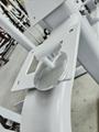陽銳商用健身房力量健身器材胸背飛鳥訓練機 4