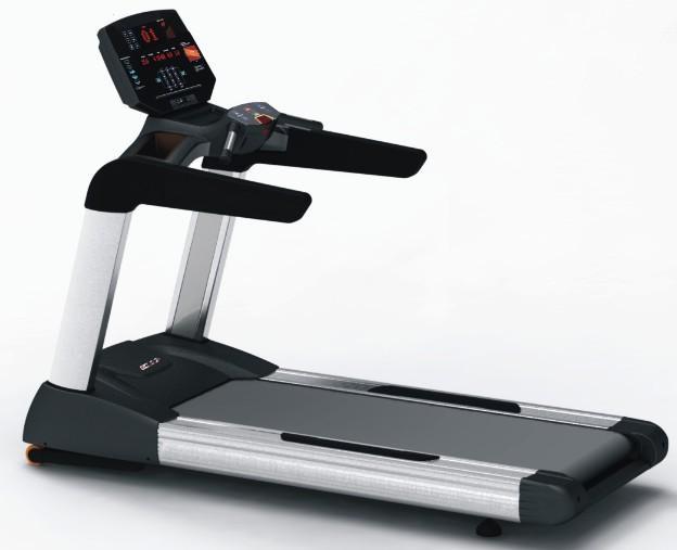 正伦(AEON)商用交流电动跑步机 1