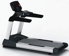 正倫(AEON)商用交流電動跑步機