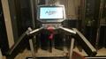 正伦(AEON)商用交流电动跑步机 5