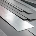 HASTELLOY X alloy