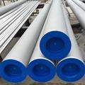 INCONEL alloy 718
