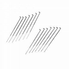 Non-woven Industrial Felting Needles