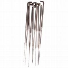 Non-woven Taper Felting Needles