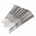 Nonwoven Felting Needles for Automotive