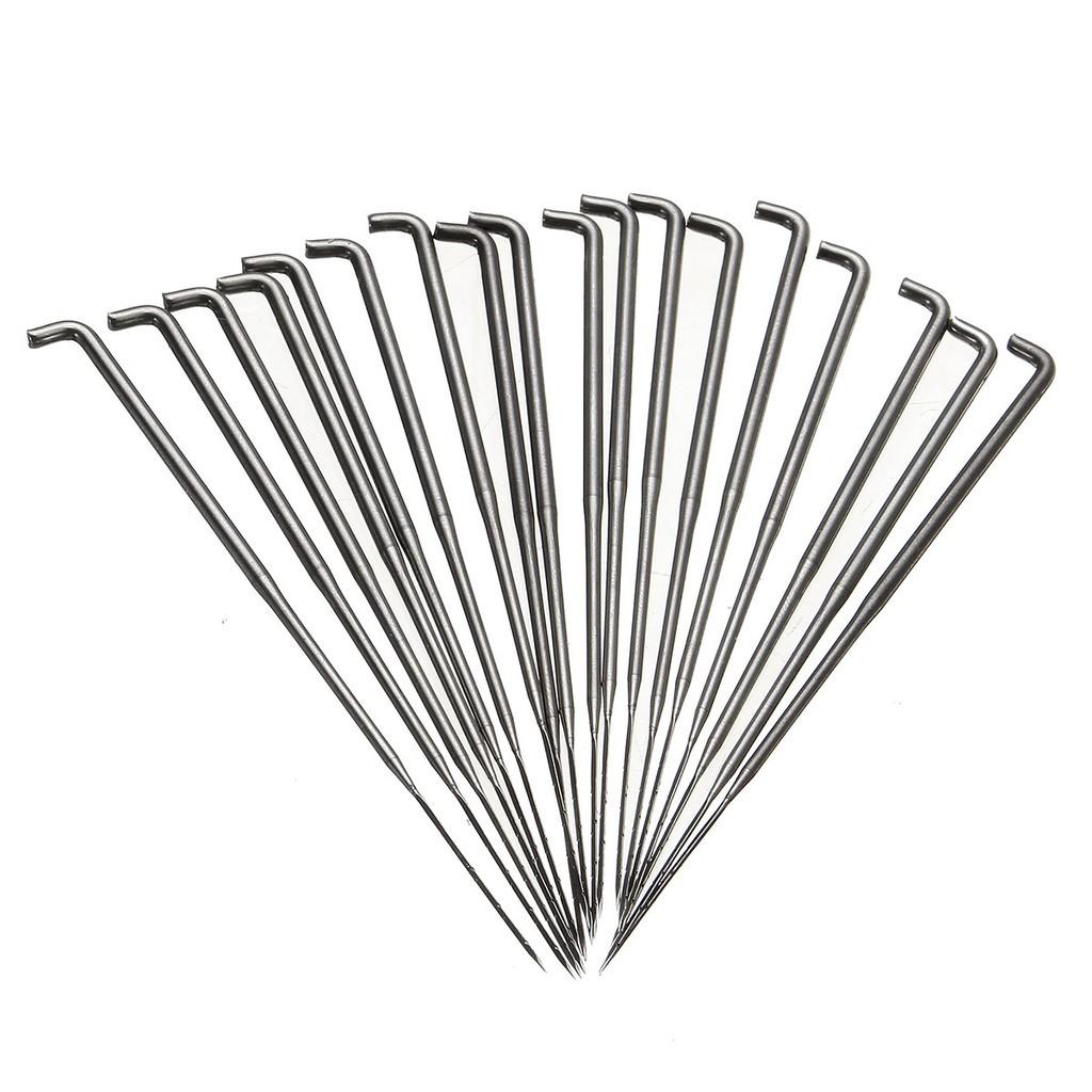 Non Woven Machine Felting Needles for Nonwoven ProductionNEWNon Woven Machine Fe 5