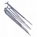 Carbon Steel Felting Triangular Needle