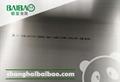 供耐鹽酸哈氏合金C276 N10276美國SMC產0.4~50mm卷板平板上海現貨 1