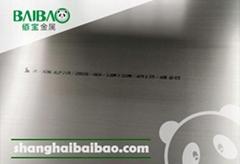 供耐鹽酸哈氏合金C276 N10276美國SMC產0.4~5