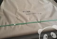 904L板配套服务乳制品设备
