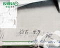 哈氏C276合金30mm板材服