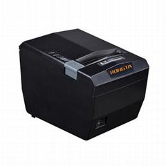 RONGTA RP327 80mm热敏票据打印机