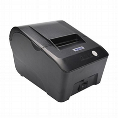 RONGTA RP58E 58mm直行式热敏票据打印机